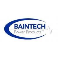 BAINTECH