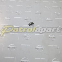 Genuine Nissan Patrol GQ GU TB45 & RD28 Harmonic Key