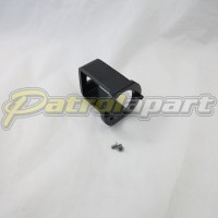 Nissan Patrol GU Hub Nut Spanner and Pair of Screws