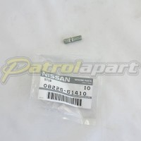 Nissan Patrol Water Pump Stud GQ GU Excluding ZD30