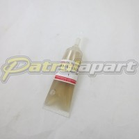 Toyota Viscous Hub Silicone Oil Fluid for Nissan Patrol GQ GU