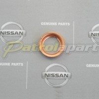 Nissan Patrol GQ GU Genuine Small Sump Plug Washer