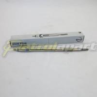 Nissan Patrol GU Genuine Glowplug ZD30 Common Rail