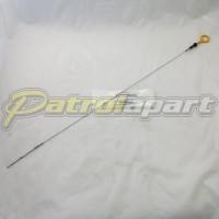 Genuine Nissan Patrol GU TD42Ti Dipstick