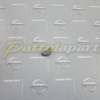 Nissan Patrol Genuine GQ GU TD42 Harmonic Woodruff Key
