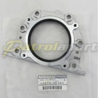 Nissan Patrol GU Y61 Genuine Rear Main Seal ZD30