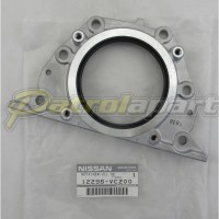 Nissan Patrol Genuine Rear Main Seal GU TB45 TB48
