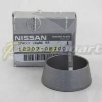 Genuine Nissan Patrol GU N/A & GQ TD42 Harmonic Taper Lock