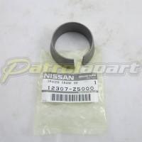 Nissan Patrol GU TD42T Genuine Harmonic Taper Lock