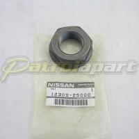 Nissan Patrol GU Genuine Harmonic Nut TD42T
