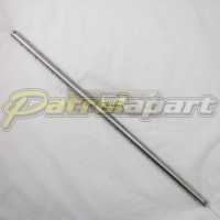 Genuine Nissan Patrol GQ GU TD42 Rocker Shaft