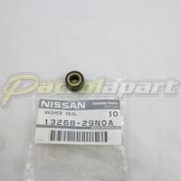 Nissan Patrol GQ GU Genuine Rubber Washer TB42 Rocker Cover