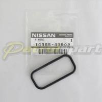 Genuine Nissan GQ GU TD42 Thermostat Housing O-Ring