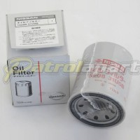 Nissan Patrol Genuine Oil Filter Suit GU TB45 & TB48