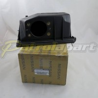 Nissan Patrol Genuine Air Box Lid GQ TB42 EFI