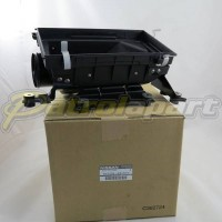 Nissan Patrol Genuine Air Box Base GQ TB42 EFI
