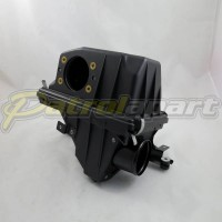Nissan Patrol GQ Y60 TB42E Genuine Air Box Assembly