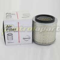 Nissan Patrol Genuine Air Filter Pre Cleaner GQ 07/89 onwards