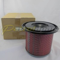 Nissan Patrol Genuine Air Filter Suit TB45 & TB48