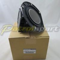 Genuine Nissan TB48 Air Intake Pipe (OFF AIR BOX)