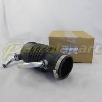 Nissan Patrol Genuine Intake Pipe GU TB45 EFI