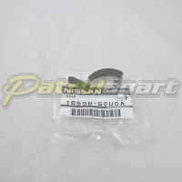 Genuine Nissan Patrol GQ Y60 TB42 EFI Air Box Lid Clip