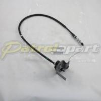 Genuine Nissan Patrol GU TB45 Throttle Cable