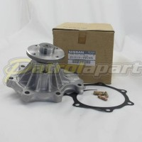 Genuine Nissan GU Y61 Patrol Water Pump Suit TB45