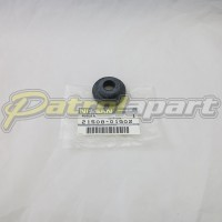 Genuine Nissan GQ Patrol Lower Radiator Mounting Bush Rubber