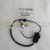 Genuine Nissan patrol GQ Y60 TB42s Carby Ignition Condensor