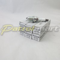 Nissan Patrol GQ RB30 Genuine Spark Plug Set