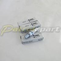 Nissan Patrol GQ GU TB42 TB45 Genuine Spark Plug Set