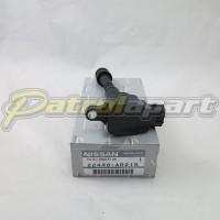 Genuine Nissan Patrol GU TB48 Coil Pack
