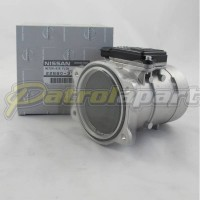 Nissan Patrol Genuine Air Flow Sensor GQ TB42 & GU TB45