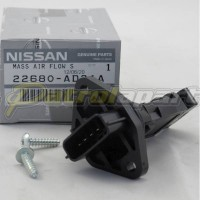 Nissan Patrol Genuine Air Flow Sensor GU ZD30