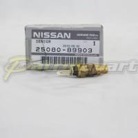 Nissan Patrol GQ Genuine Temperature Gauge Sender