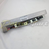 Nissan Patrol Driver Window Switch Combo Assembly GQ