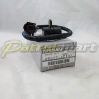 Genuine Nissan Patrol GU ZD30 Crank Angle Sensor