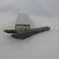 Nissan Patrol GQ Y60 Genuine Clutch Fork TB42 TD42