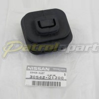 Nissan Patrol GQ Y60 TB42 TD42 Genuine Clutch Fork Rubber Boot