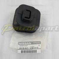 Nissan Patrol GU Genuine Clutch Fork Rubber Boot TD42 TB45 ZD30