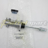 Nissan Patrol Genuine GQ Y60 Non Boosted Clutch Master Cylinder