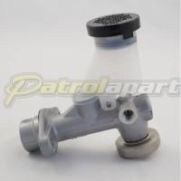 Nissan Patrol GU Y61 Genuine Clutch Master Cylinder