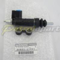 Nissan Patrol GU Genuine Clutch Slave Cylinder