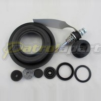 Nissan Patrol GQ Genuine Clutch Booster repair kit