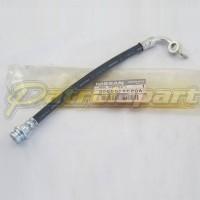 Genuine Nissan Patrol GU Y61 Clutch Rubber Hose