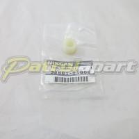 Genuine Nissan Patrol GQ Y60 Small Shifter Bush TD42 TB42