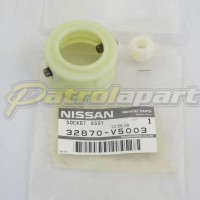 Nissan Patrol GU Y61 Genuine Shifter bush Kit