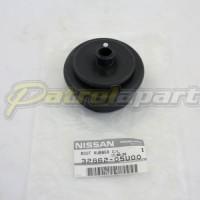 Nissan Patrol Genuine GQ Gearstick Rubber Boot TD42 TB42