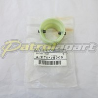 Genuine Nissan Patrol GU Y61 Large Shifter Selector Bush